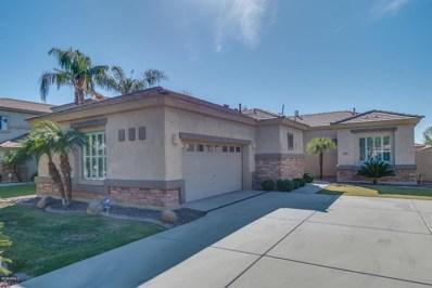 263 W Pelican Drive, Chandler, AZ 85286 - MLS#: 5787521