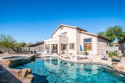2745 N Sterling --, Mesa, AZ 85207 - MLS#: 5787524