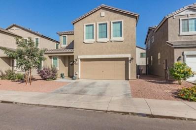 1249 E Taylor Trail, San Tan Valley, AZ 85143 - MLS#: 5787528
