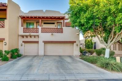 333 N Pennington Drive Unit 15, Chandler, AZ 85224 - MLS#: 5787537