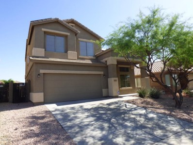 18272 W Mission Lane, Waddell, AZ 85355 - MLS#: 5787539
