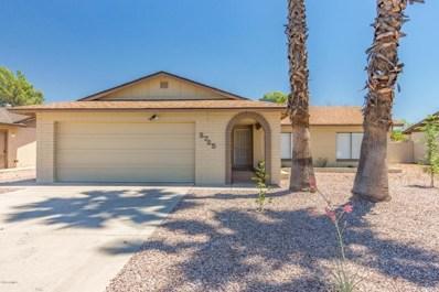 2725 N Central Drive, Chandler, AZ 85224 - MLS#: 5787540