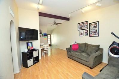 1449 E Highland Avenue Unit 22, Phoenix, AZ 85014 - MLS#: 5787549