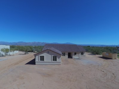 28409 N 154TH Place, Scottsdale, AZ 85262 - #: 5787558