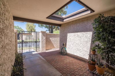 6117 E Vernon Avenue, Scottsdale, AZ 85257 - MLS#: 5787561