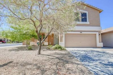 12025 W Sands Drive, Sun City, AZ 85373 - MLS#: 5787563
