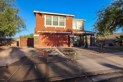 1701 S 120TH Lane, Avondale, AZ 85323 - MLS#: 5787588