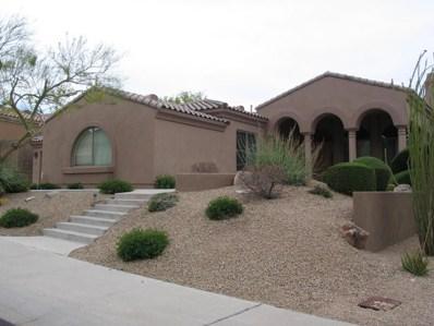 11183 E Beck Lane, Scottsdale, AZ 85255 - MLS#: 5787596