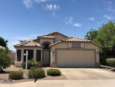 9835 E Onza Avenue, Mesa, AZ 85212 - MLS#: 5787598