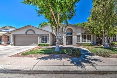 4044 W Questa Drive, Glendale, AZ 85310 - MLS#: 5787603