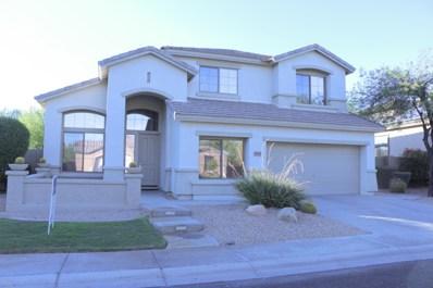 3228 W Fuller Drive, Anthem, AZ 85086 - MLS#: 5787627