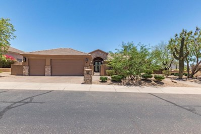 11539 N 128TH Place, Scottsdale, AZ 85259 - MLS#: 5787641