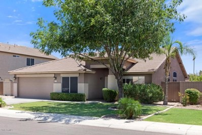 3775 S Shiloh Way, Gilbert, AZ 85297 - MLS#: 5787642