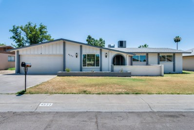 4537 W Poinsettia Drive, Glendale, AZ 85304 - MLS#: 5787643