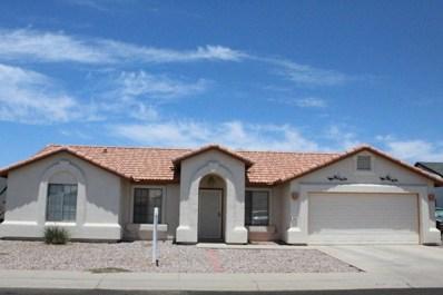 434 E Ashley Way, Florence, AZ 85132 - MLS#: 5787646