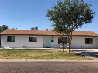 2928 W Latham Street, Phoenix, AZ 85009 - MLS#: 5787652