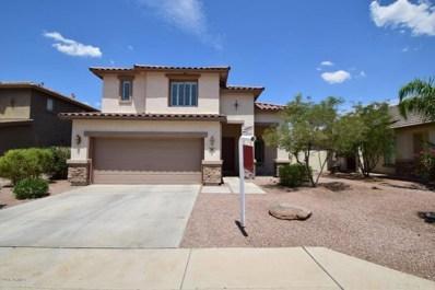 3304 E Merlot Street, Gilbert, AZ 85298 - MLS#: 5787656