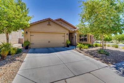 9211 N 183RD Drive, Waddell, AZ 85355 - MLS#: 5787660