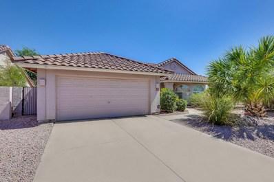 6007 E Scafell Circle, Mesa, AZ 85215 - MLS#: 5787664