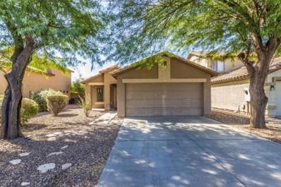 6529 W Nez Perce Street, Phoenix, AZ 85043 - MLS#: 5787666