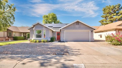 3850 E Whitney Lane, Phoenix, AZ 85032 - MLS#: 5787711