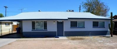1756 W Argon Street, Mesa, AZ 85201 - MLS#: 5787713