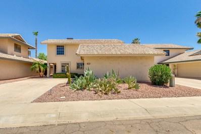 1461 W Folley Street, Chandler, AZ 85224 - MLS#: 5787735