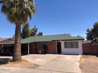 3005 W Claremont Street, Phoenix, AZ 85017 - MLS#: 5787741