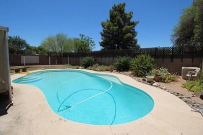 14030 N 37th Way, Phoenix, AZ 85032 - MLS#: 5787756