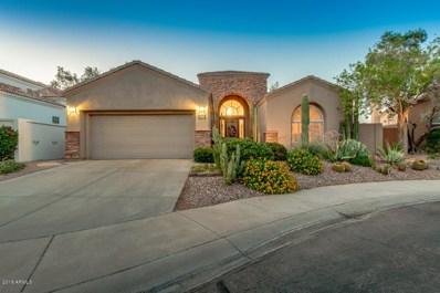 11946 E Del Timbre Drive, Scottsdale, AZ 85259 - MLS#: 5787759