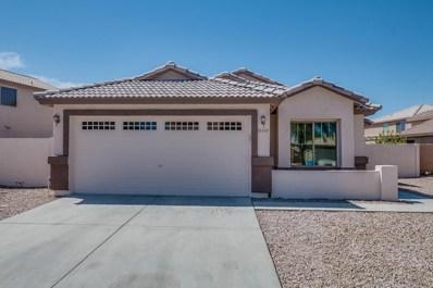 4347 W St Catherine Avenue, Laveen, AZ 85339 - MLS#: 5787765