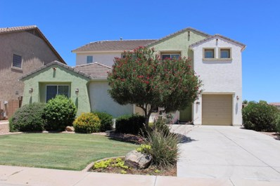 10454 E Marigold Lane, Florence, AZ 85132 - MLS#: 5787766