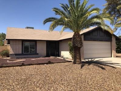 5202 E Tierra Buena Lane, Scottsdale, AZ 85254 - MLS#: 5787767