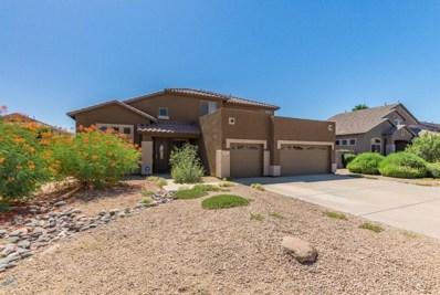 95 E Mary Lane, Gilbert, AZ 85295 - MLS#: 5787773