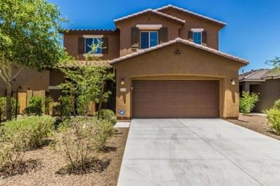 21178 W Coronado Road, Buckeye, AZ 85396 - MLS#: 5787783