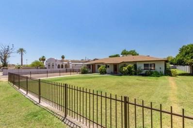 2330 N 53rd Street, Phoenix, AZ 85008 - MLS#: 5787784