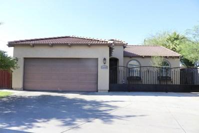 11250 W Durango Street, Avondale, AZ 85323 - MLS#: 5787798