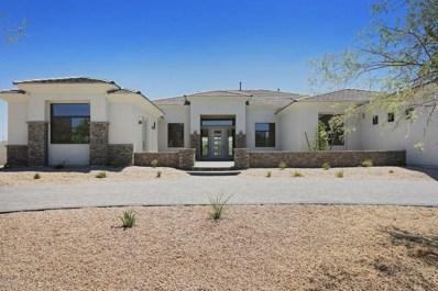 10425 N 37th Street, Phoenix, AZ 85028 - MLS#: 5787800