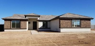 30627 N Finley Lane, San Tan Valley, AZ 85142 - MLS#: 5787807