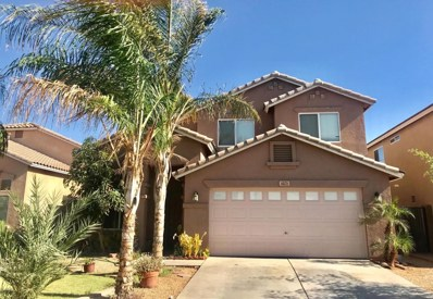 6625 W Hilton Avenue, Phoenix, AZ 85043 - MLS#: 5787814