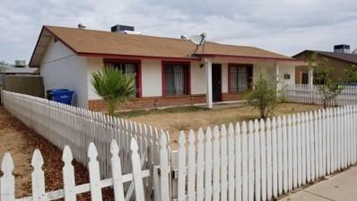 4120 W Cypress Street, Phoenix, AZ 85009 - MLS#: 5787816