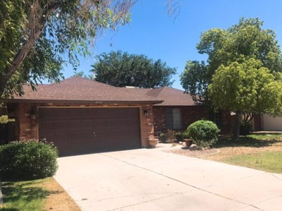 8618 W Grovers Avenue, Peoria, AZ 85382 - MLS#: 5787817