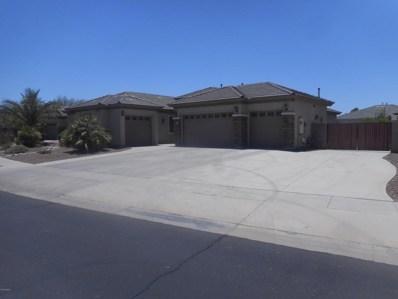 7325 N Kirsten Avenue, Glendale, AZ 85305 - MLS#: 5787823