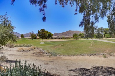 17424 N Fairway Drive, Surprise, AZ 85374 - MLS#: 5787830
