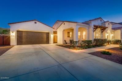 2813 E Harwell Road, Phoenix, AZ 85042 - MLS#: 5787835