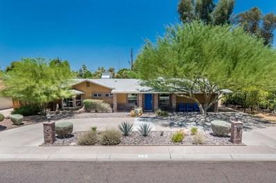 716 W Flynn Lane, Phoenix, AZ 85013 - MLS#: 5787837