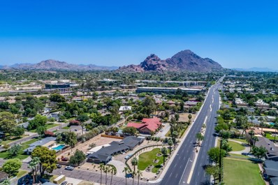3702 E Camelback Road, Phoenix, AZ 85018 - MLS#: 5787840