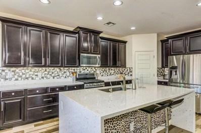 4964 S Bridal Vail Drive, Gilbert, AZ 85298 - MLS#: 5787842