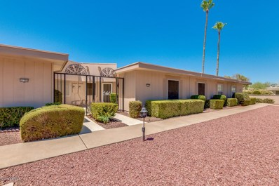 17228 N 106TH Avenue, Sun City, AZ 85373 - MLS#: 5787844