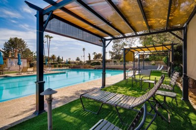 4800 N 68TH Street Unit 372, Scottsdale, AZ 85251 - #: 5787845